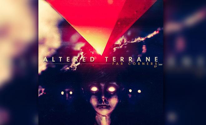 altered terrane interview