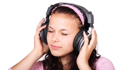 How Do Music And Laughter Help You Stay Healthy?
