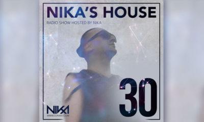 Nika's House
