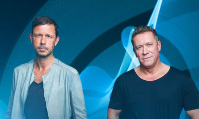 cosmic gate video