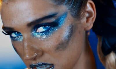 Ke$ha music video