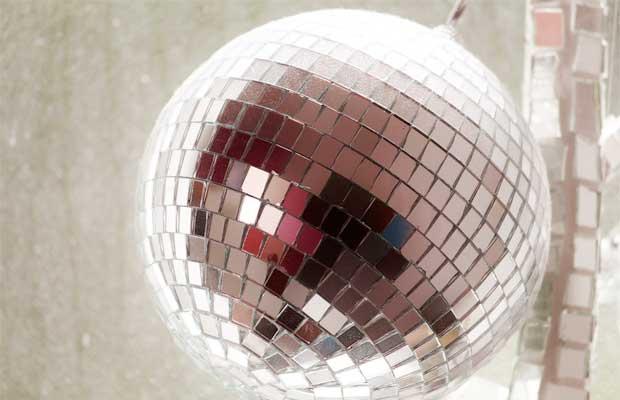 nu disco history
