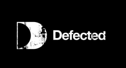 House Music Label Defected Sees Business Boom After