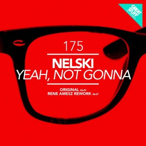 Nelski Releases His First Track Of 2013, On Great Stuff