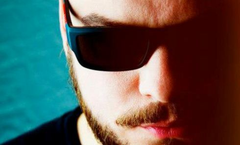 Tocadisco Talks About His New 2013 Releases