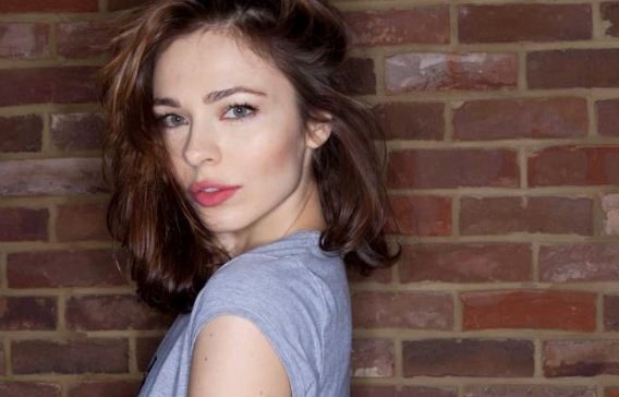 A Mini-Documentary About Nina Kraviz DJ Life
