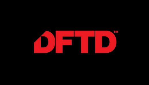 Defected Launch New Label DFTD