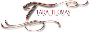 Tara Thomas Agency Signs The Hottest Act Out Of Los Angeles DYM MOB