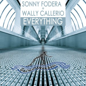Sonny Fodera, Wally Callerio & Mikey V - Tell Me