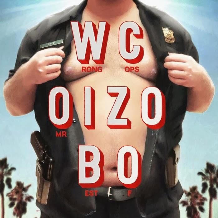 Download Film Wrong Cops 2013