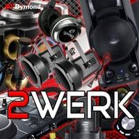 DJ Dymond: 2werk