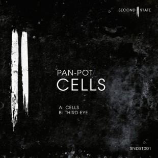 pan-pot cells