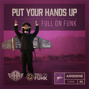 put-hands-up