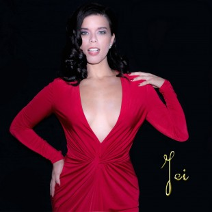 JEI_ITUNES_COVER
