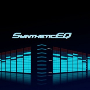 Synthetic EQ