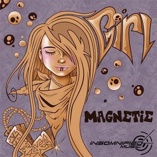 magnetie