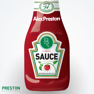 alex-preston-sauce