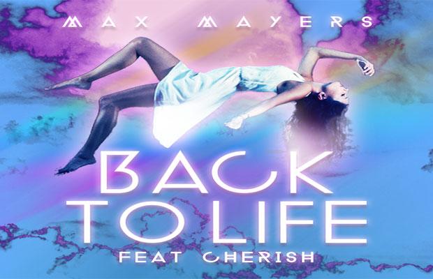 max mayers