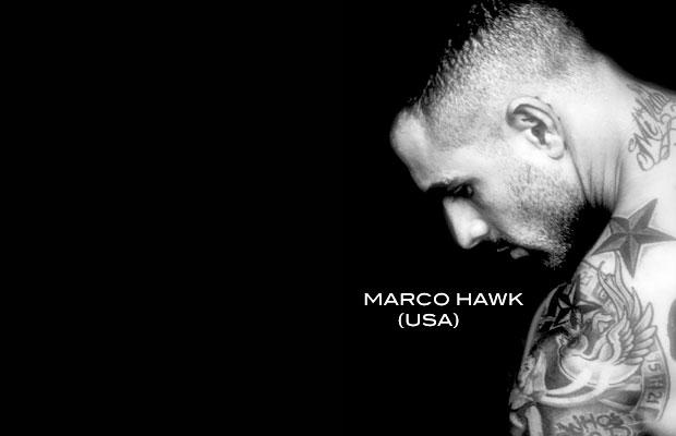 marco-hawk