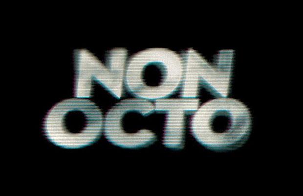 non-octo
