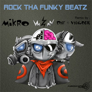 rock-tha-funky-beatz