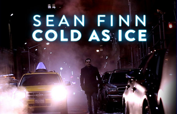 sean-finn-cold-ice