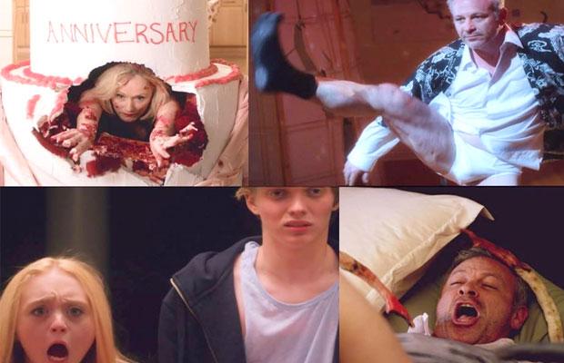 worst video 2014