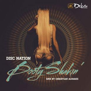 disk-nation