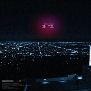 EP-ONLYOU
