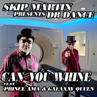 can-you-whine
