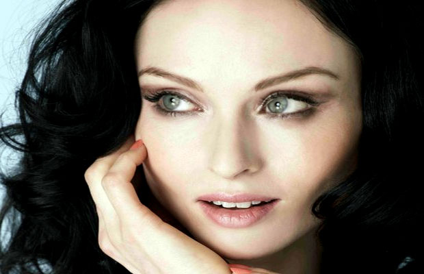 sophie ellis bextor only child