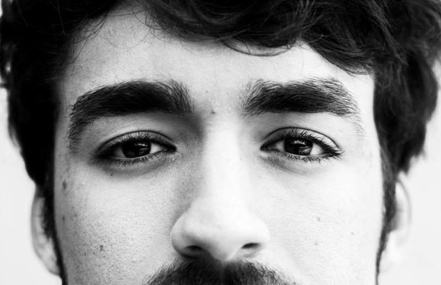 watch new oliver heldens music video