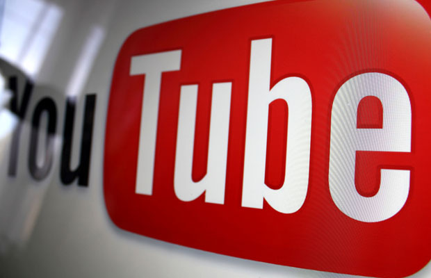 YouTube May Be Facing A Billion-Dollar Lawsuit