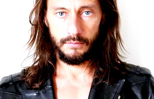 Video Premiere: Bob Sinclar feat. CeCe Rogers - I Want You