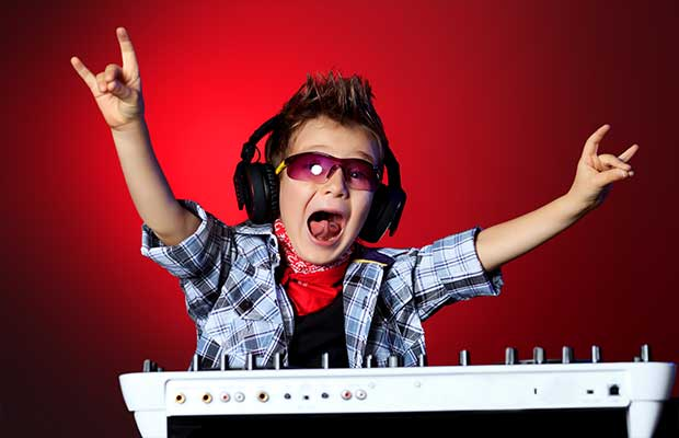 10 Amazing Marketing Strategies For DJs