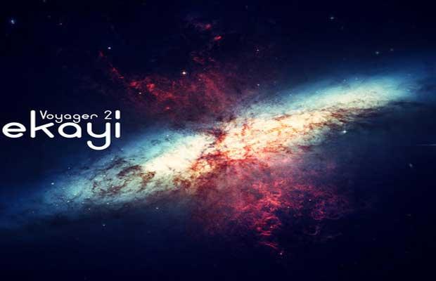 Take A Trip With ekayi: Wicked New EDM From Ireland