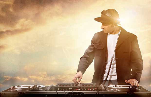 10 Things DJs Need To Know About Entertainment Lawyers