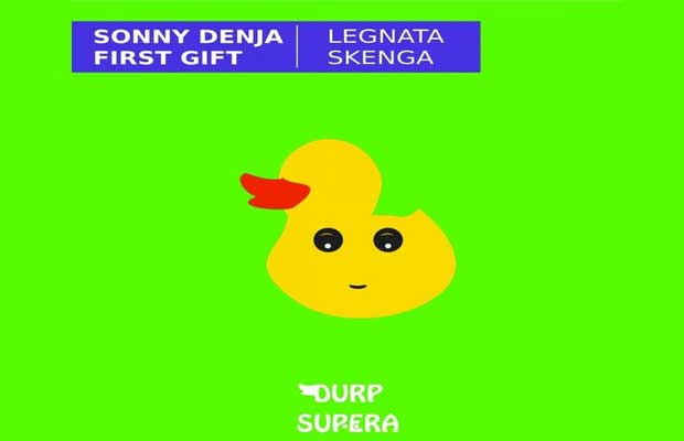 Sonny Denja & First Gift Create Explosive Electro Tracks!