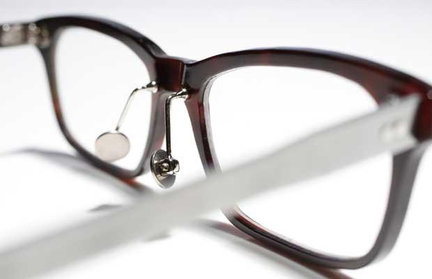 Create Your Own Eyewear!