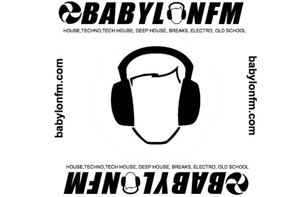 Babylonfm.com - Where Electronic Music Lives