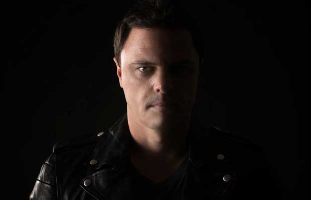 Video Premiere: Markus Schulz feat. Delacey - Destiny