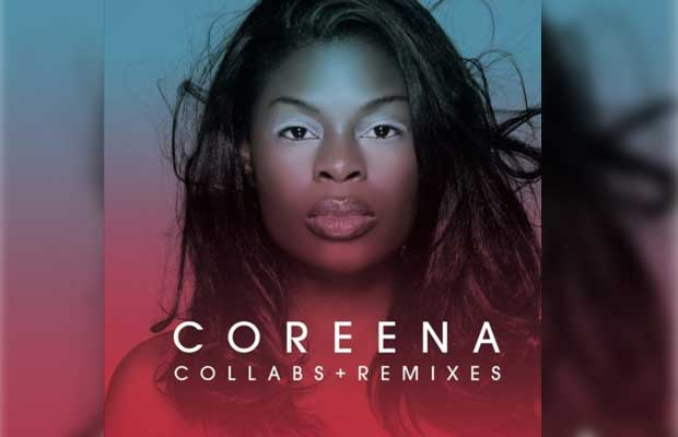 Coreena 'Collabs + Remixes' EP Review