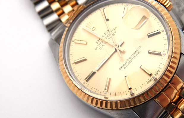 Most Expensive Men's Rolex Watches