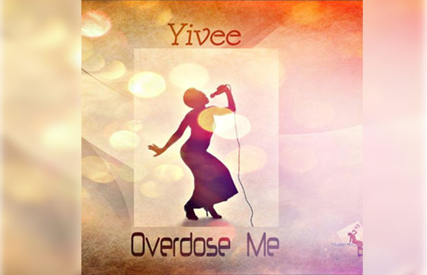 "Yivee Debuts New Song ""Overdose Me"""