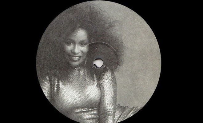 "Listen to Kon's New Disco Re-Edit: ""I'm Every Woman"""