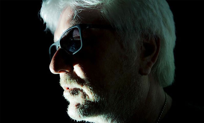 There's A Documentary About Disco Legend Cerrone - WATCH IT HERE!