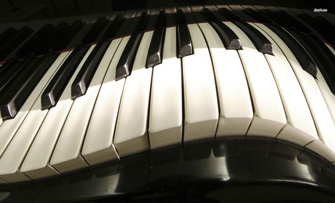 How To Become A Successful Piano Entertainer