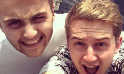 Disclosure's New Album 'Caracal' Will Be Out On September 25