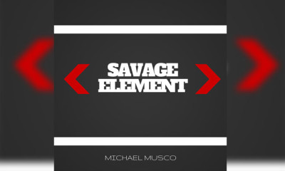 Commercial Musician Michael Musco Drops a New Banger on the Electronic Music Scene