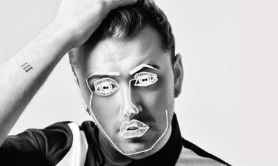 Sam Smith And Disclosure Have Announced Plans To Collaborate On A New Track